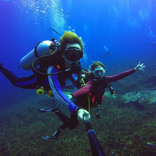 Landisport-attrezzatura-subacquea