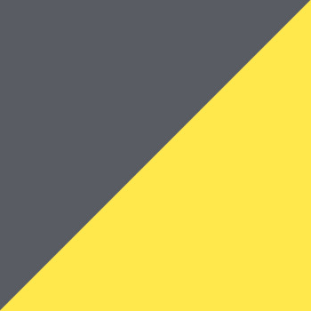 GREY-YELLOW